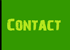 usrcontact.png